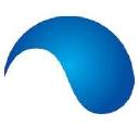 Dryden Aqua logo icon