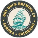 Dry Dock Brewing Company logo