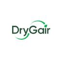 Dry Gair logo icon