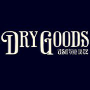 Dry Goods Credit Card logo icon