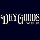 drygoodsusa.com logo icon