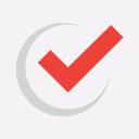 Dry Icons logo icon