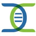 Drylet logo icon