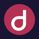 Drync logo icon