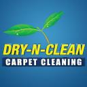Dry N Clean logo icon