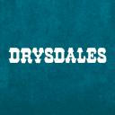 Drysdales Western Wear
