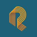 Dryv logo icon