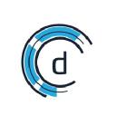 Dryve logo icon