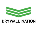 Drywall Nation logo icon