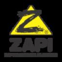 Dr Zapi Impermeabilizantes - Send cold emails to Dr Zapi Impermeabilizantes