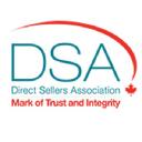 DSA Canada