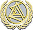 Α logo icon