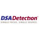DSA Detection