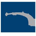 Dsa Inc logo icon
