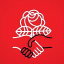 Ydsa logo icon