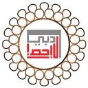 Dubai Statistics Center logo icon