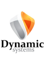 Dynamic Systems Corporation on Elioplus