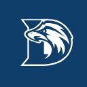 Dyersburg State Community College logo icon