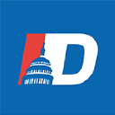 DSCC: Democratic Senatorial Campaign Committee