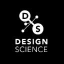 Design Science Company Logo