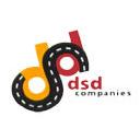 DSD Companies Company Logo