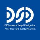 DiClemente Siegel Design