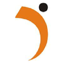 D'Selva Infotech Pvt. Ltd. logo