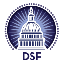 Ds Federal logo icon