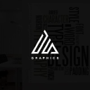 Dsgraphics logo