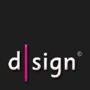 Dsign logo icon