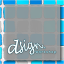 Dsign Workshop logo