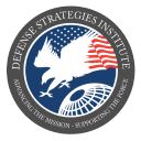 Dsi Group logo icon