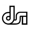 Decimet Sales logo icon