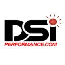 Dsi Performance logo icon