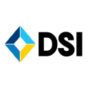 Dsi Systems logo icon