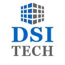 DISYS Solutions on Elioplus