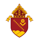 Diocese Of San Jose logo icon