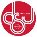 Dsj Printing logo icon