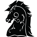 Ds Knights logo icon
