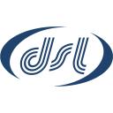 Dsl Ltd logo icon