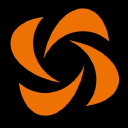 Dsl Engineering logo icon