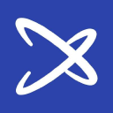 Dsl Extreme logo icon