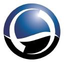 Dslr Pros logo icon