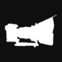 dslrvideoshooter.com logo icon