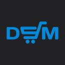 Dsm Tool logo icon