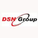 DSN Group on Elioplus