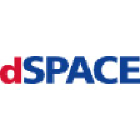 eSignatures for DSpace by GetAccept
