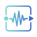Dsp Concepts logo icon