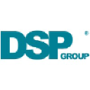 Dsp Group logo icon