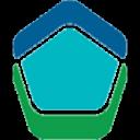 Drugstore Products, Inc logo icon